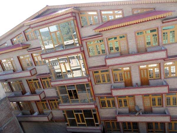 4500 Sq Feet Office Space For Sale At Anantnag Rei226998 7000