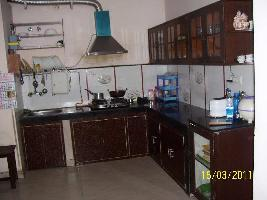 3 BHK House & Villa for Rent in Sector 53, Noida