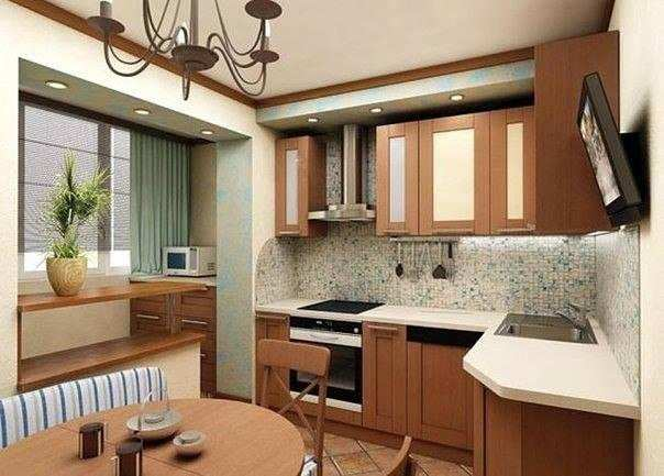3 BHK Flats & Apartments for Sale in Sector 13, Rohini, Delhi - 1000 Sq.ft.