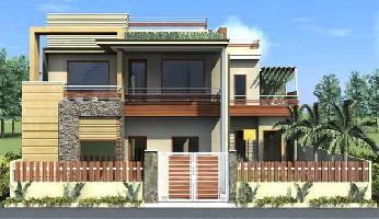 4 BHK House & Villa for Sale in Hambran Road, Ludhiana