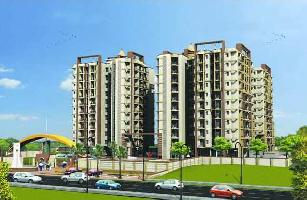 2 BHK Flat for Sale in Kalyanpur, Kanpur