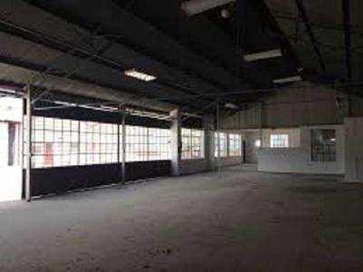 800 Sq. Meter Warehouse for Rent in Kopar Khairane, Navi Mumbai