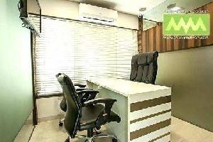 2500 Sq.ft. Office Space for Rent in Focal Point, Ludhiana