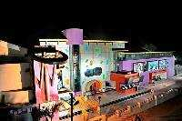 35 Sq.ft. Showroom for Rent in Anand