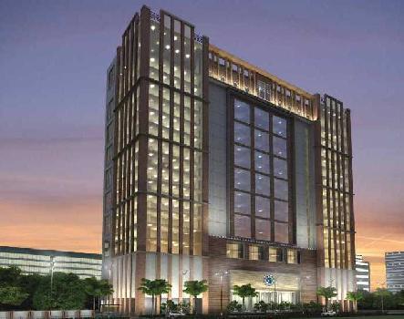 5805 Sq.ft. Office Space for Rent in Block E Sector 5 Salt Lake, Kolkata