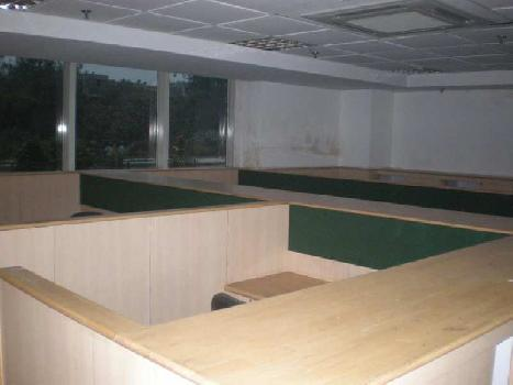 800 Sq.ft. Office Space for Sale in S G Highway, Ahmedabad