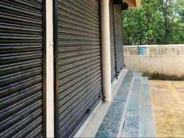 1500 Sq.ft. Commercial Shop for Rent in Bapunagar, Ahmedabad