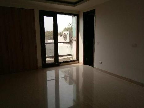 4 BHK 2200 Sq.ft. Residential Apartment for Sale in Motavada, Rajkot