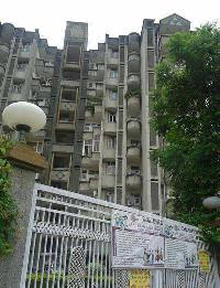 3 BHK Flat for Sale in Sushant Lok Phase II, Gurgaon