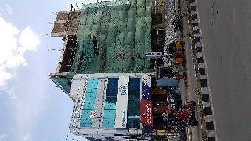 500 Sq.ft. Showroom for Rent in VV Mahal Road, Tirupati