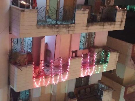 3 BHK 1200 Sq.ft. Builder Floor for Sale in Tharpakhna, Ranchi