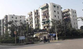3 BHK Flat for Sale in Sector 20, Panchkula