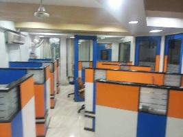 1000 Sq.ft. Office Space for Rent in Old Palasia, Indore