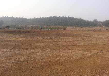 Industrial Land / Plot for Sale in S.A.S. Nagar (Mohali) - 100 Sq. Yards