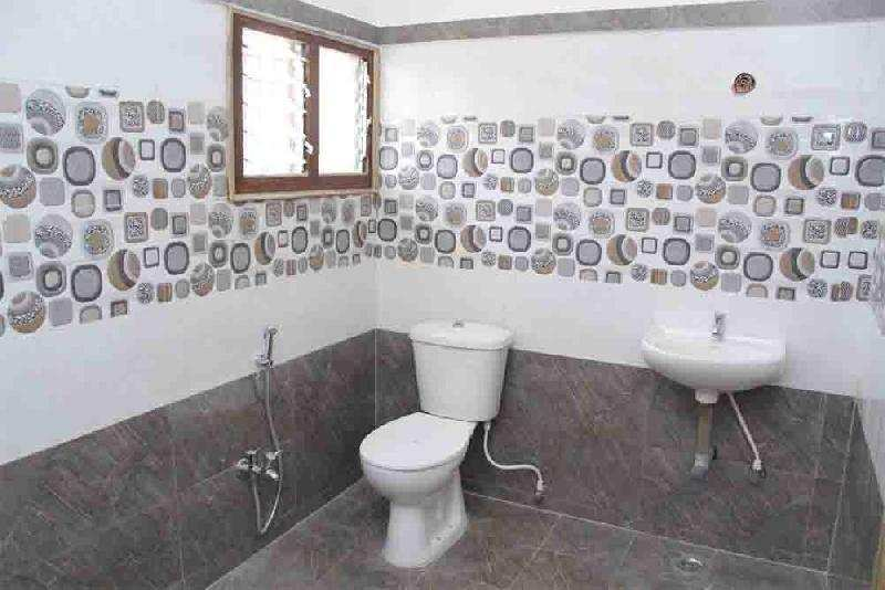 1 BHK Individual House for Sale in Panchkula - 250 Sq. Yards
