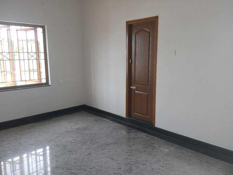 3 BHK Flats & Apartments for Sale in Sector 20, Panchkula - 1750 Sq. Feet