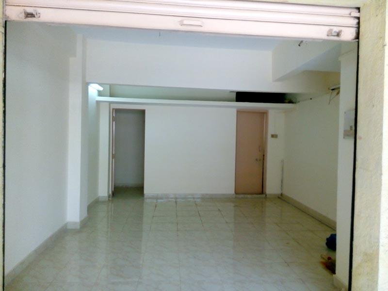 Commercial Shops for Sale in Sector 20, Panchkula - 1000 Sq. Yards