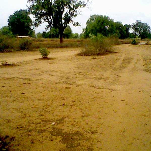 Industrial Land for Sale in Dera Bassi, Mohali - 1250 Sq. Yards