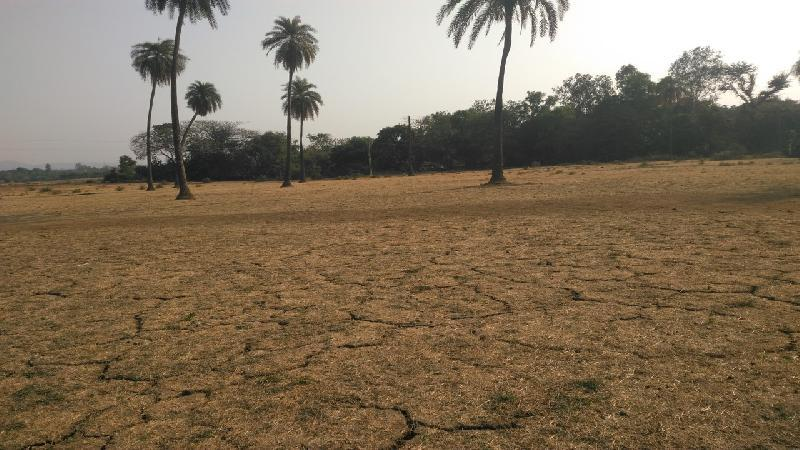 Industrial Land for Sale in Dera Bassi, Mohali - 3 Acre