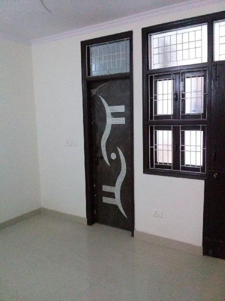 3 BHK Flats & Apartments for Sale in Sector 20, Panchkula - 1700 Sq. Feet
