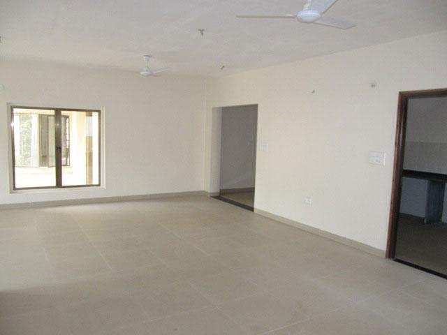 3 BHK Individual House for Sale in Panchkula - 250 Sq. Yards