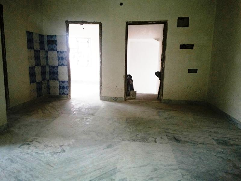 5 BHK Individual House for Sale in Panchkula - 1000 Sq. Yards