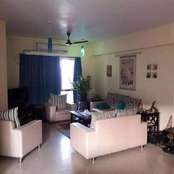 3 BHK 1458 Sq.ft. House & Villa for Sale in Sector 21 Panchkula