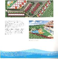 100000 Sq.ft. Hotels for Sale in Candolim