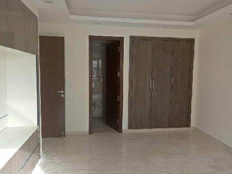 2 BHK 800 Sq.ft. Builder Floor for Sale in Shahberi, Greater Noida