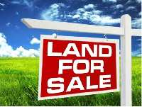 450 Sq.ft. Residential Plot for Sale in Lal Kuan, Ghaziabad