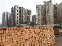 495 Sq.ft. Residential Plot for Sale in Lal Kuan, Ghaziabad