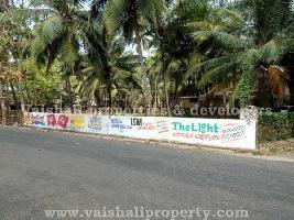 30 Cent Commercial Land for Sale in Pottammal, Kozhikode