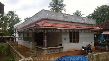 3 BHK House & Villa for Sale in Pottammal, Kozhikode