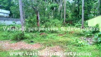 9 Cent Residential Plot for Sale in Thondayad, Kozhikode