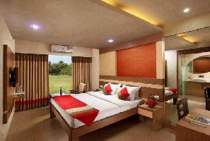 3 BHK Flat for Rent in Koregaon Park