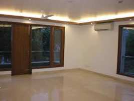 2 Bhk Flats & Apartments for Sale in Ghaziabad - 800 Sq.ft.