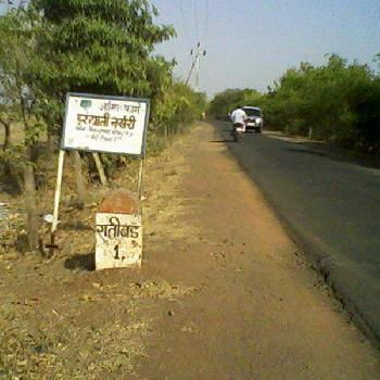 18 Acre Farm Land for Sale in Ratibad, Bhopal