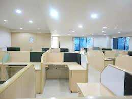 130 Sq.ft. Office Space for Sale in Nehru Place