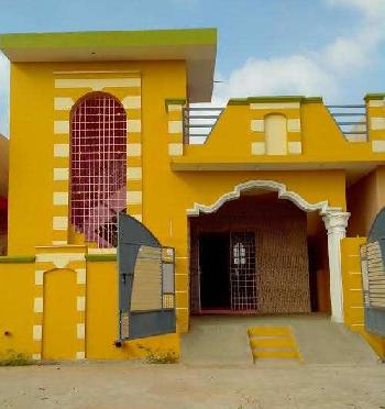 2 BHK 1200 Sq.ft. House & Villa for Sale in Sathuvachari, Vellore