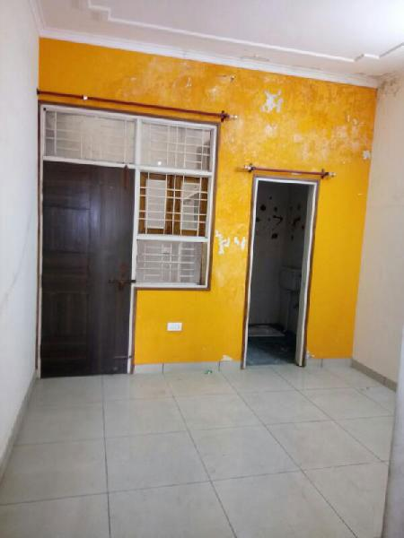 4 BHK Individual House for Sale in Gomti Nagar, Lucknow - 5000 Sq. Feet