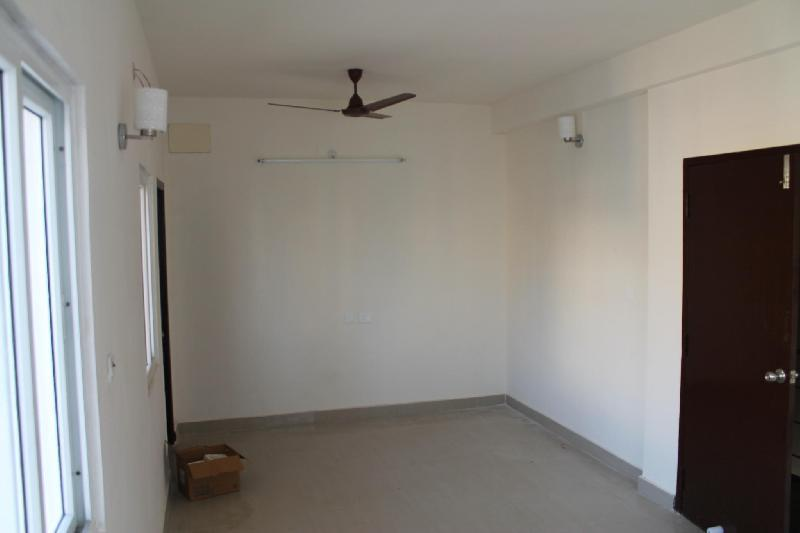 3 BHK Individual House for Sale in Lucknow - 2152 Sq. Feet