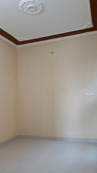 3 BHK Individual House for Sale in Lucknow - 3600 Sq. Feet