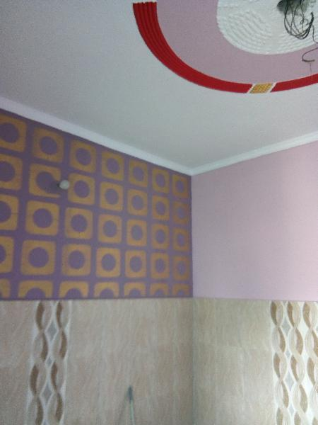 3 BHK Individual House for Sale in Indira Nagar, Lucknow - 2152 Sq. Feet