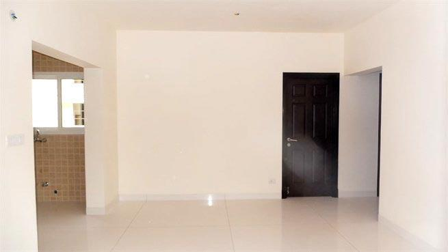 2 BHK Individual House for Rent in Faizabad Road, Lucknow - 2152 Sq. Feet