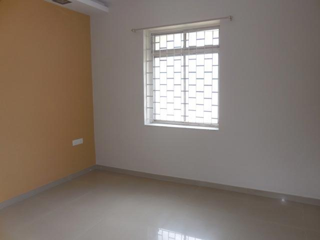 3 BHK Individual House for Sale in Gomti Nagar, Lucknow - 2152 Sq. Feet