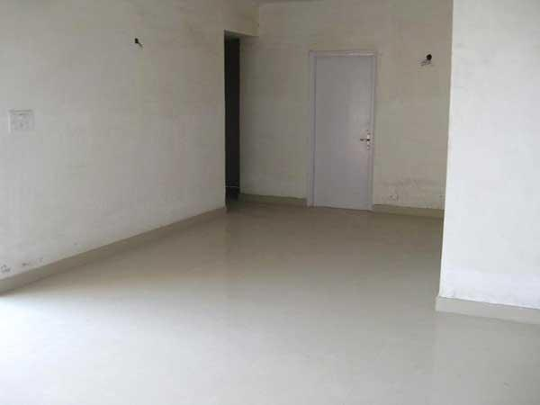 3 BHK Individual House for Sale in Nirala Nagar, Lucknow - 3200 Sq. Feet