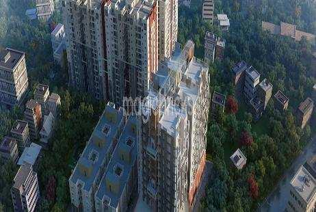 3 BHK 1600 Sq.ft. Residential Apartment for Sale in Maheshtala, Kolkata