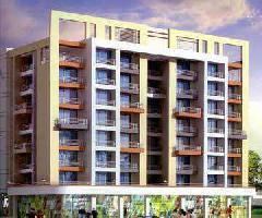 1 BHK Flat for Rent in Kalamboli, Navi Mumbai