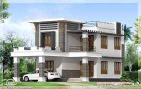 5 BHK 2346 Sq.ft. House & Villa for Sale in Jai Narayan Vyas Colony, Bikaner