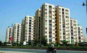 2 BHK 100 Sq. Yards House & Villa for Sale in Alwar Bypass Road, Bhiwadi